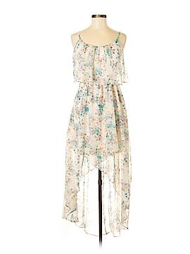 Disney Casual Dress Size M