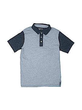 Tucker + Tate Short Sleeve Polo Size 12