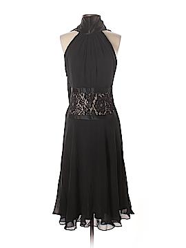 T by Tadashi Casual Dress Size 8
