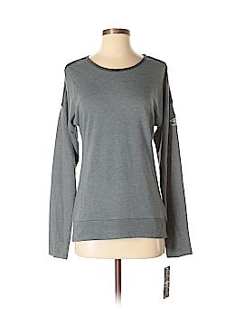 Umbro Sweatshirt Size S