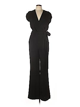 Diane von Furstenberg Jumpsuit Size 10