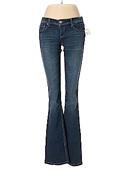 Aeropostale Jeans Size 3 - 4