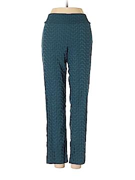Margaret M Casual Pants Size M