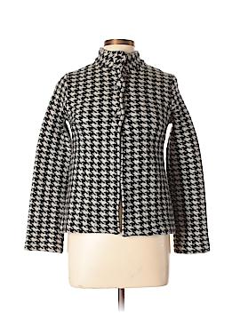 Kenar Wool Coat Size M (Petite)