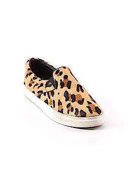 Steve Sneakers Size 7