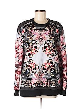 Givenchy Sweatshirt Size S