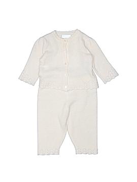 Ralph Lauren Cashmere Cardigan Size 3 mo