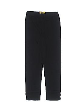 Nicole Miller Leggings Size 6X
