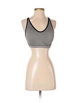 Nicole Miller Sports Bra Size M