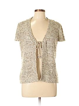 Mary McFadden Cardigan Size L