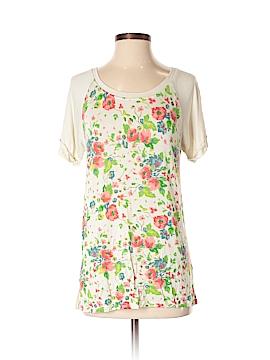 JW (JW Style) Short Sleeve T-Shirt Size S