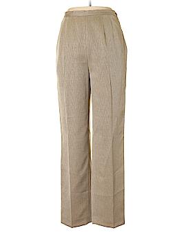 Travis Ayers Dress Pants Size 8