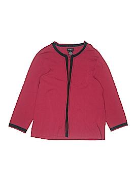 Evie Cardigan Size L