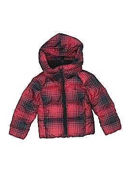 Polo by Ralph Lauren Coat Size 4T
