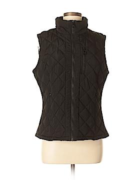 Andrew Marc Vest Size M