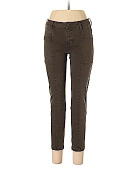 Liverpool Jeans Company Jeans Size 10 (Petite)