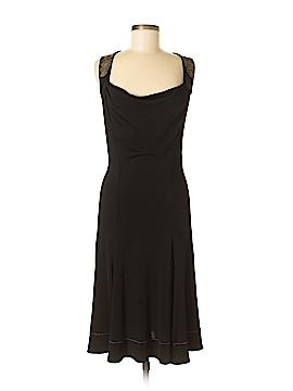 Just Cavalli Cocktail Dress Size 44 (IT)