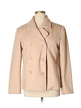 LC Lauren Conrad Coat Size 16