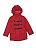Gap Kids Girls Coat Size 6 - 7