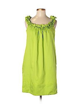 Signature London Style Casual Dress Size 6