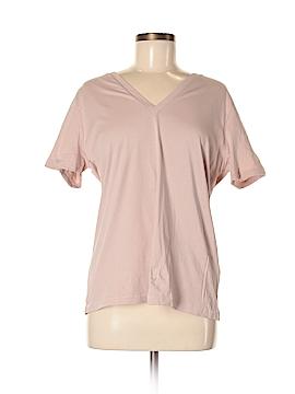 Cos Short Sleeve T-Shirt Size M