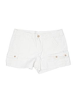 Gap Cargo Shorts Size 4 (Tall)