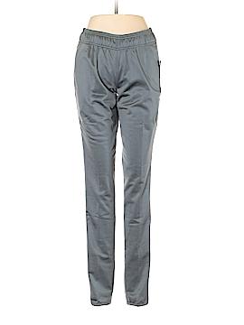 Umbro Track Pants Size S