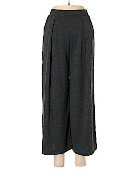 Uniqlo Sweatpants Size S