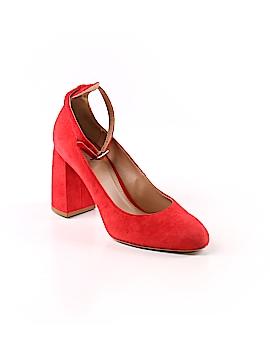 Lewit Heels Size 39.5 (IT)