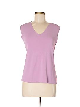 Covington Sleeveless Top Size XL
