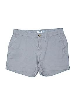 Old Navy Shorts Size 8
