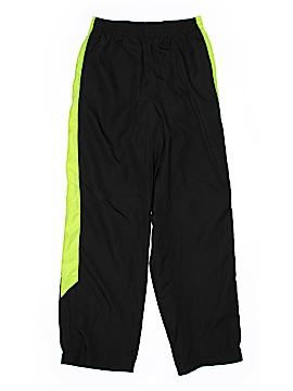 Tek Gear Track Pants Size 20