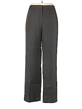 Evan Picone Dress Pants Size 14 (Petite)