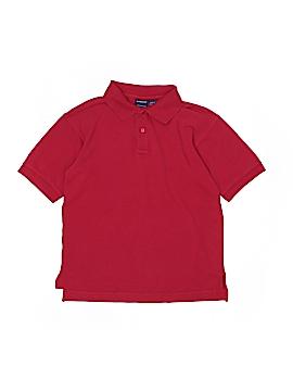 Arrow Short Sleeve Polo Size 10 - 12