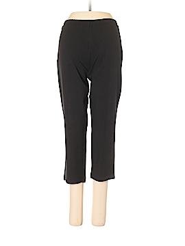 Women With Control Casual Pants Size XXS (Petite)