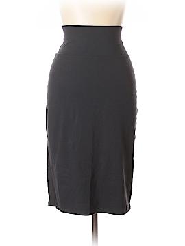 Athleta Casual Skirt Size M
