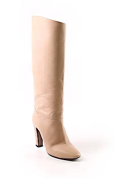 Valentino Garavani Boots Size 35 (EU)