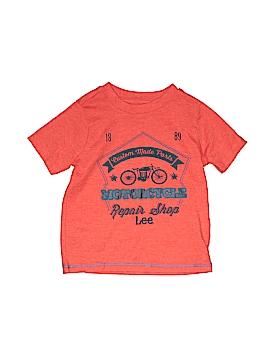 Lee Short Sleeve T-Shirt Size 3T