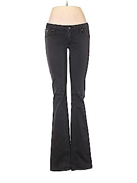 Robin's Jean Jeans 27 Waist