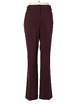 7th Avenue Design Studio New York & Company Dress Pants Size 16 (Tall)