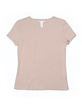H&M Short Sleeve T-Shirt Size M