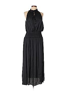 Dolce Vita Cocktail Dress Size L