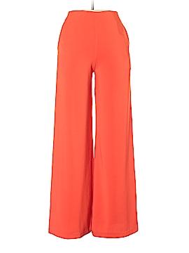 Line & Dot Dress Pants One Size