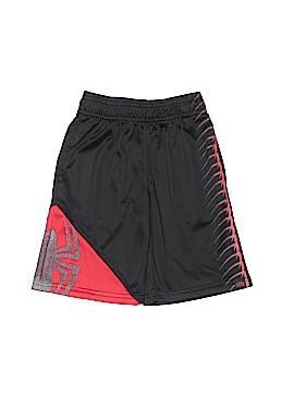 Marvel Shorts Size 5