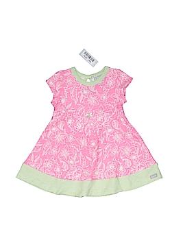 Coccoli Dress Size 9 mo