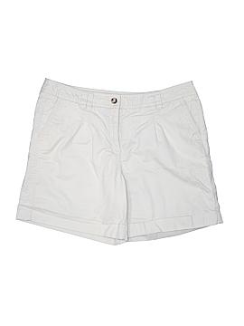Westbound Khaki Shorts Size 16