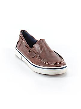 Nautica Sneakers Size 1