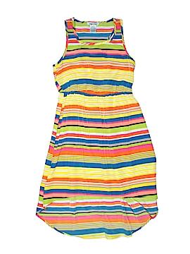 Mia Chica Dress Size 7 - 8