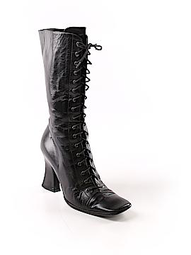 Prada Boots Size 37.5 (EU)