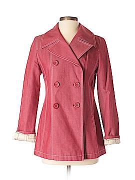 Bill Blass Jacket Size 4